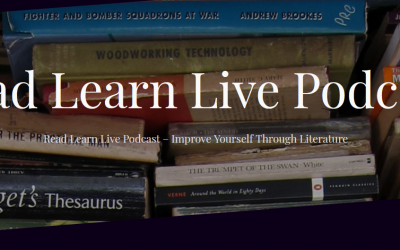 Read Learn Live